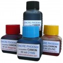 KIT DE RECHARGE D'ENCRE 190ml compatible MP