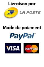 paiement-securisé